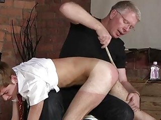 Looking for free gay blowjob on los angeles Spanking The Schoolboy