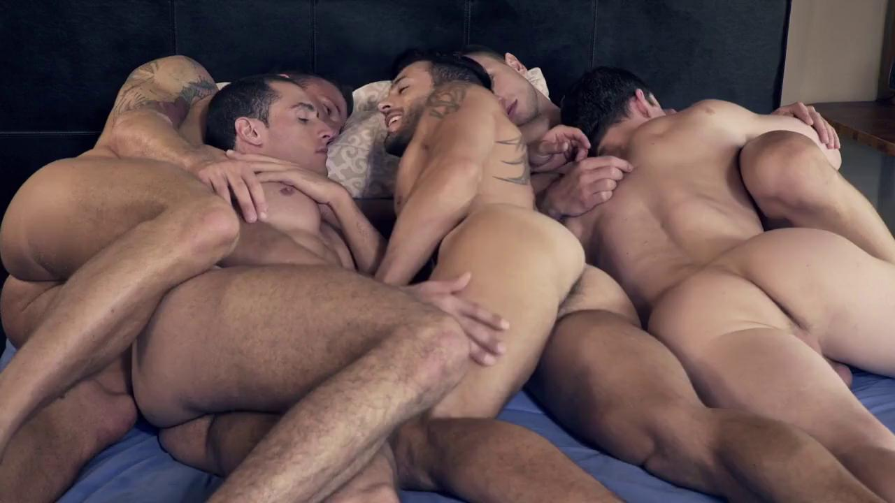 group sex porno
