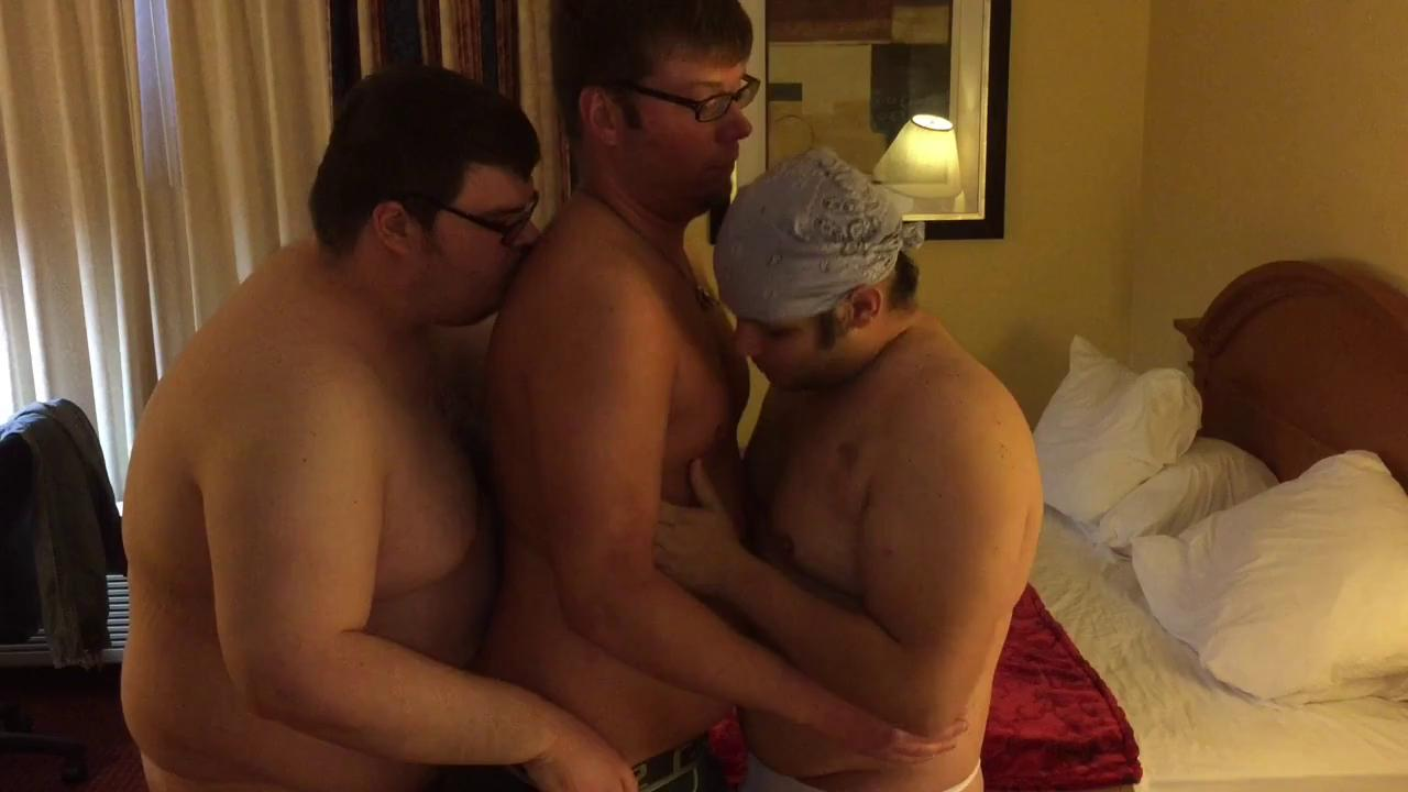 Group porn images